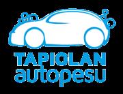 TapiolanAutopesu_logo